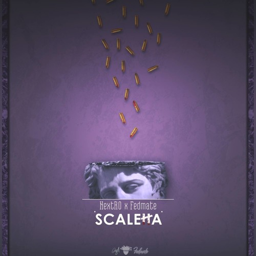 NextRO x Fedmate - Scaletta