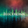 Electronic Liberty vol.1 by Gokhan Reisoglu - DJ Set