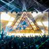 Aly & Fila - FSOE 400 Australia    Live @ Festival Hall Melbourne