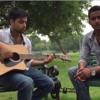 Hamari Adhoori Kahani Guitar cover