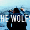 The Wolfs - Motivational Video