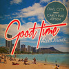 Good Time - Owl City & Carly Rae Jepsen (Atell0 REMIX)