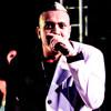 MC Bin Laden   O Faraó Ta De R1 (Ruxell X Marginal Men Remix)