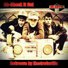 Beastie Boys - Ch-Check It Out (ReGroove By ElectroGorilla) !FREE DOWNLOAD!