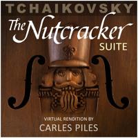 Nutcracker - Miniature Overture
