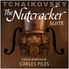 Nutcracker - March of The Toy Soldiers
