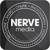 Nerve Radio SRA Best Station Entry 2015