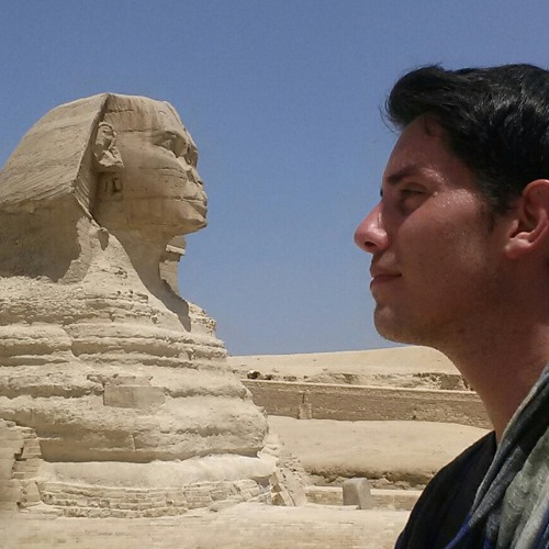 888 a Keops -Egipto
