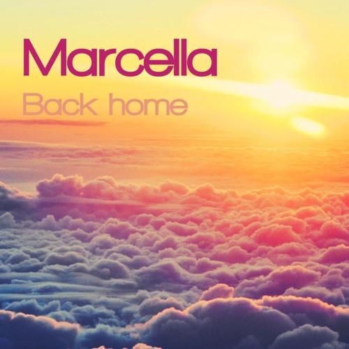 Marcella- Back Home