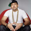 All Sean Paul Songs From 1/January #TO 9/AUGUST 2015