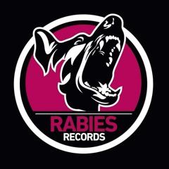 Joell Sanchez, Regor & NozPera - Tasteless Coffee (Original Mix)  [Rabies Records]  Blaze Album 3