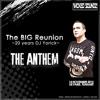 The Big Reunion (The Anthem)