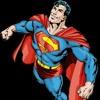 T.Dot - im your superman