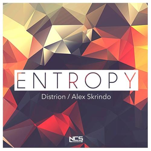 Distrion & Alex Skrindo - Entropy [NCS Release] by NCS