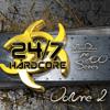 Never Alone ft Katie Jewels (M-Project Remix)(247HC100CD-S2)