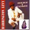 Barrington Levy - Here I Come (Chuggz)