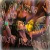 Barisho ki cham cham me mix by dj @mit jbp