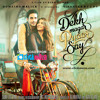 Tumhein Dillagi (Band Version)FULL AUDIO SONG - 2015