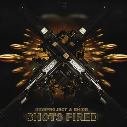 Shots Fired: Remix Contest (closed)