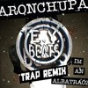 Aron Chupa - I'm An Albatraoz (E.Y. Beats Trap Remix)