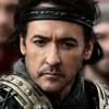 Dragon Blade Soundtrack Roman Song With (Lyrics)