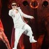 Boyfriend-Justin Bieber Live