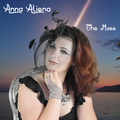 Anna Aliena - The Muse (snippet)