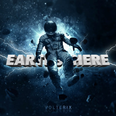 Volterix - Earthsphere [Free Download]