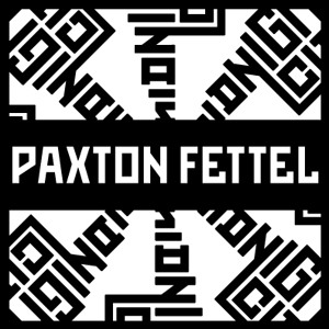 Fnkninnit_(for Midnight City) by Paxton Fettel