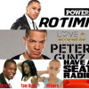 Download Power's Rotimi & Love And Hip Hop's Peter Gunz Mp3