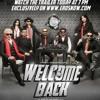 Damaa Dam Mast Kalandar Movie (Welcome Back)