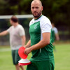 Kreisliga Süd | Malte Becker - Spielertrainer des SV Bad Rothenfelde II im Interview