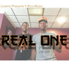 Lovens Presume ft Rico Music - Real One