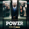 POWER 50 CENT TV SHOW MUSIC SCORE PROD BY KEDAR RA
