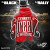 Streetz Is Watching ep.The Mixtape Hoodrich Official