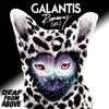 Galantis- Runaway (U & I) (Deaf From Above FLIP) FREE DOWNLOAD