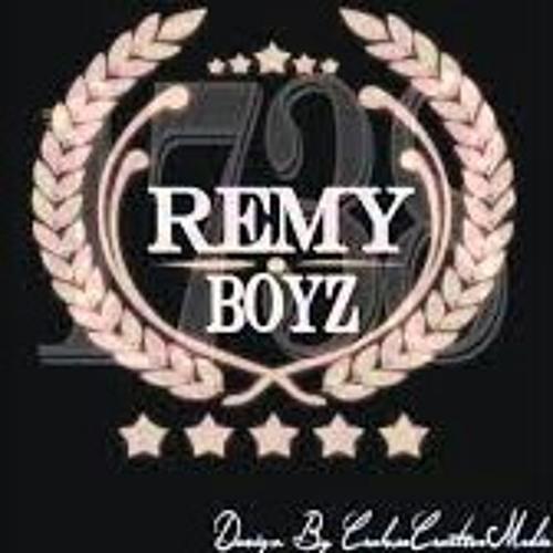 Fetty wap Ft  Remy Boyz ~ Computers (Freestyle) by B i g Flame915