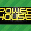 Anton Powers - Power House Summer Anthems