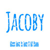 Jacoby - The Pilot Episode