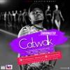 ChoirMaster Ft 4X4( Captain Planet)- Cat Walk (Prod By Masta Garzy)[ BygoneGH ]