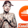 MC Guime - Cansei De Sofrimento - Música Nova (DJ Maicon) - Lançamento 2015
