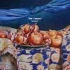 Dle Yaman (116 Deep Mix)