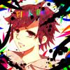 Flashback - Remenysong [Kei X Akai]
