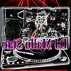 DJ Anish Style Beats Box