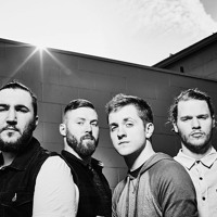 I Prevail - Blank Space (Taylor Swift)Punk Goes Pop Style Cover