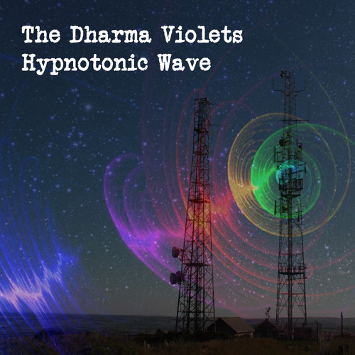 Hypnotonic Wave