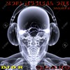 2015 Musical One Pump SAN LUIS 2015 DJ DIEGUITO