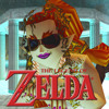 Great Fairy's Fountain Theme - The Legend of Zelda - Hip Hop Remix - Koji Kondo