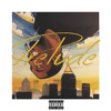 KEY! - Raise Hell ft. Shy Glizzy (prod. by Sonny Digital and Zaytoven) #ScreamingDreams