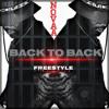 Back to Back Remix (FREESTYLE)